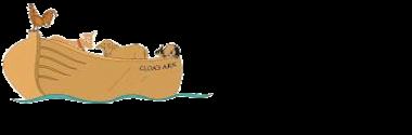Cloa's Ark Animal Sanctuary